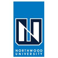 Northwood Uni-logo-01