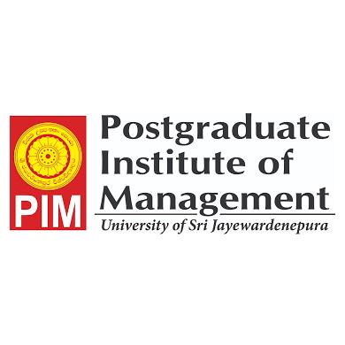 Postgraduate Institute of Management