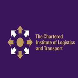 Charted Institute of Logistics and Transport