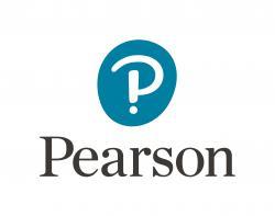 Pearson UK