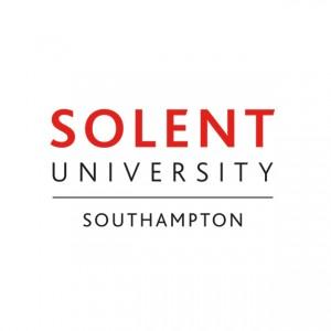 Solent-300-x-300-300x300