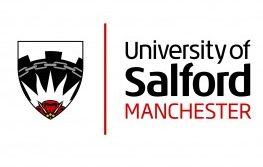 University-of-Salford-logo-300x200
