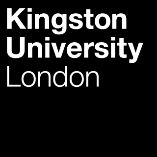 Kingston_University_London_logo_320-desktop-black