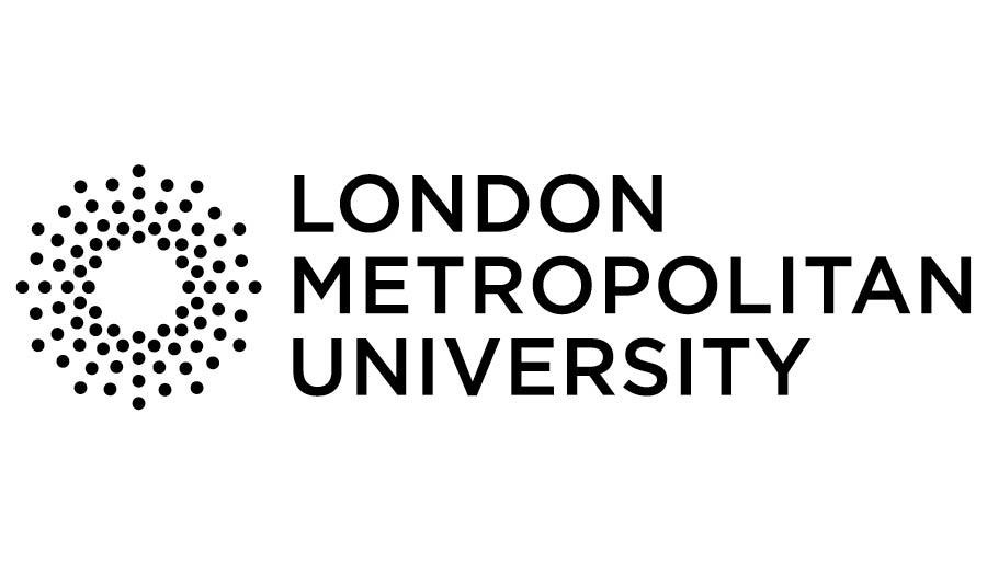 Main-University-logo-on-white-background