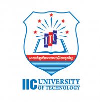 ius_official_logo_0