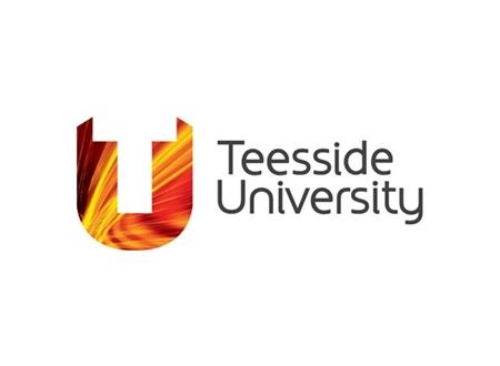 Teeside-University-Logo_190829_132817