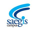 Saegis Campus