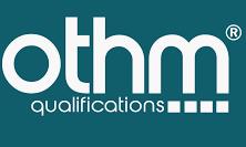 Othm Qualifications