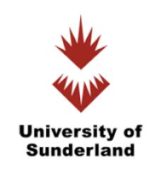 University of Sunderland