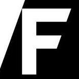 falmouth-university-squarelogo-1396450520668