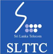 Sri Lanka Telecom Training Center