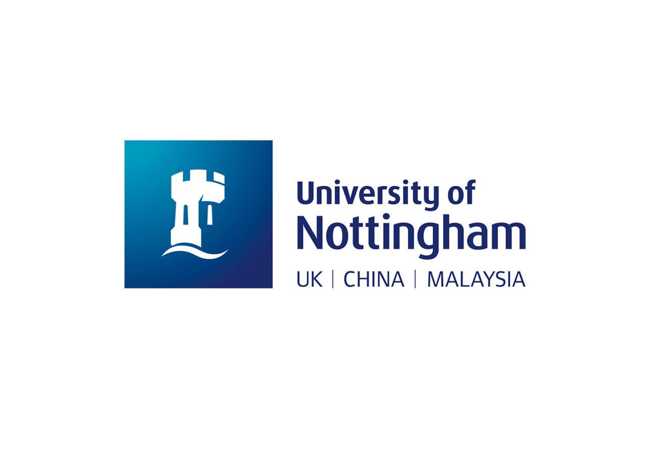 Nottignham university