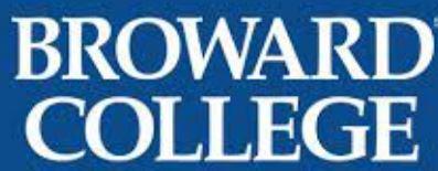 Broward College USA Florida