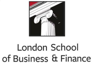 London School Singapore