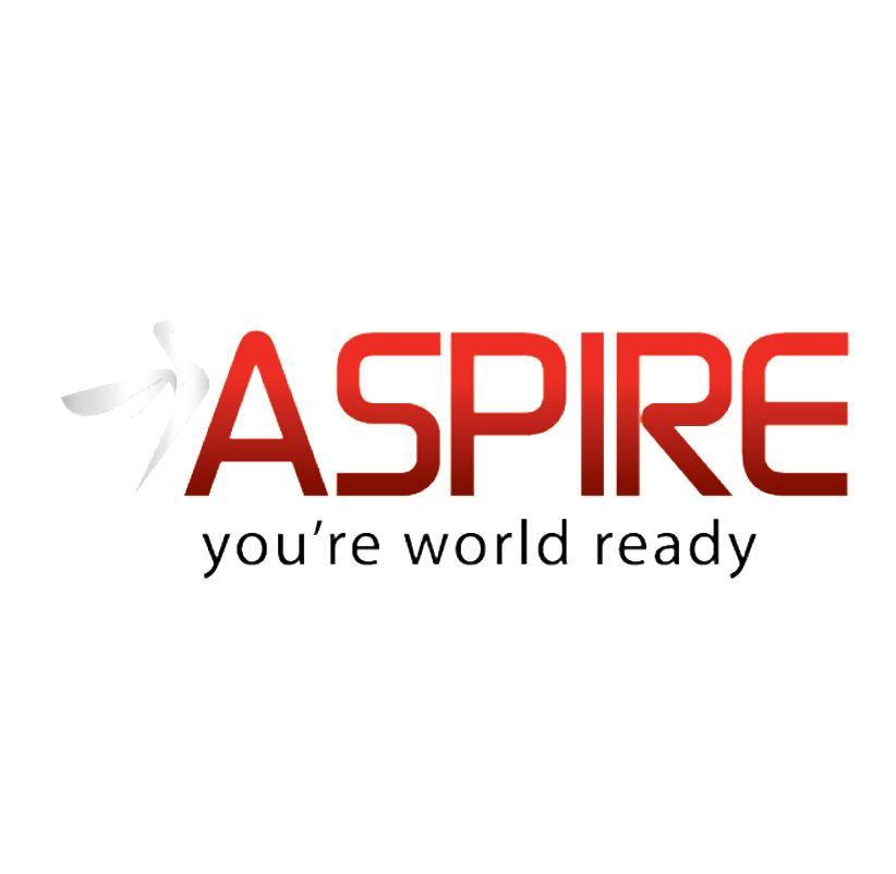 ASPIRE College of Higher Education